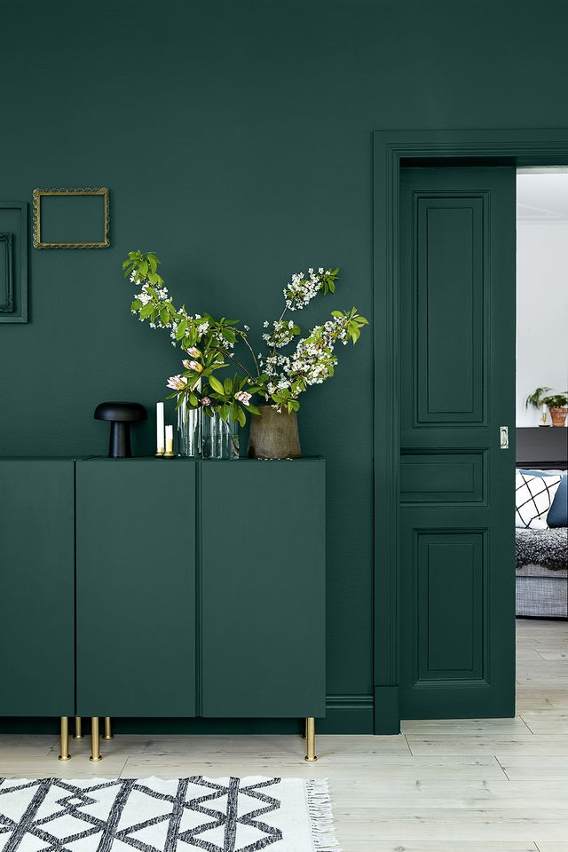 Mood Board Why Emerald Green is The Perfect Color for Your Summer 1 emerald green Mood Board: Why Emerald Green is The Perfect Color for Your Summer Mood Board Why Emerald Green is The Perfect Color for Your Summer 1