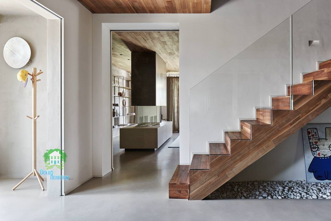 Private Luxury Home in Italy Filled with Contemporary Lighting  Private Luxury Home in Italy Filled with Contemporary Lighting Private Luxury Home in Italy Filled with Contemporary Lighting 5