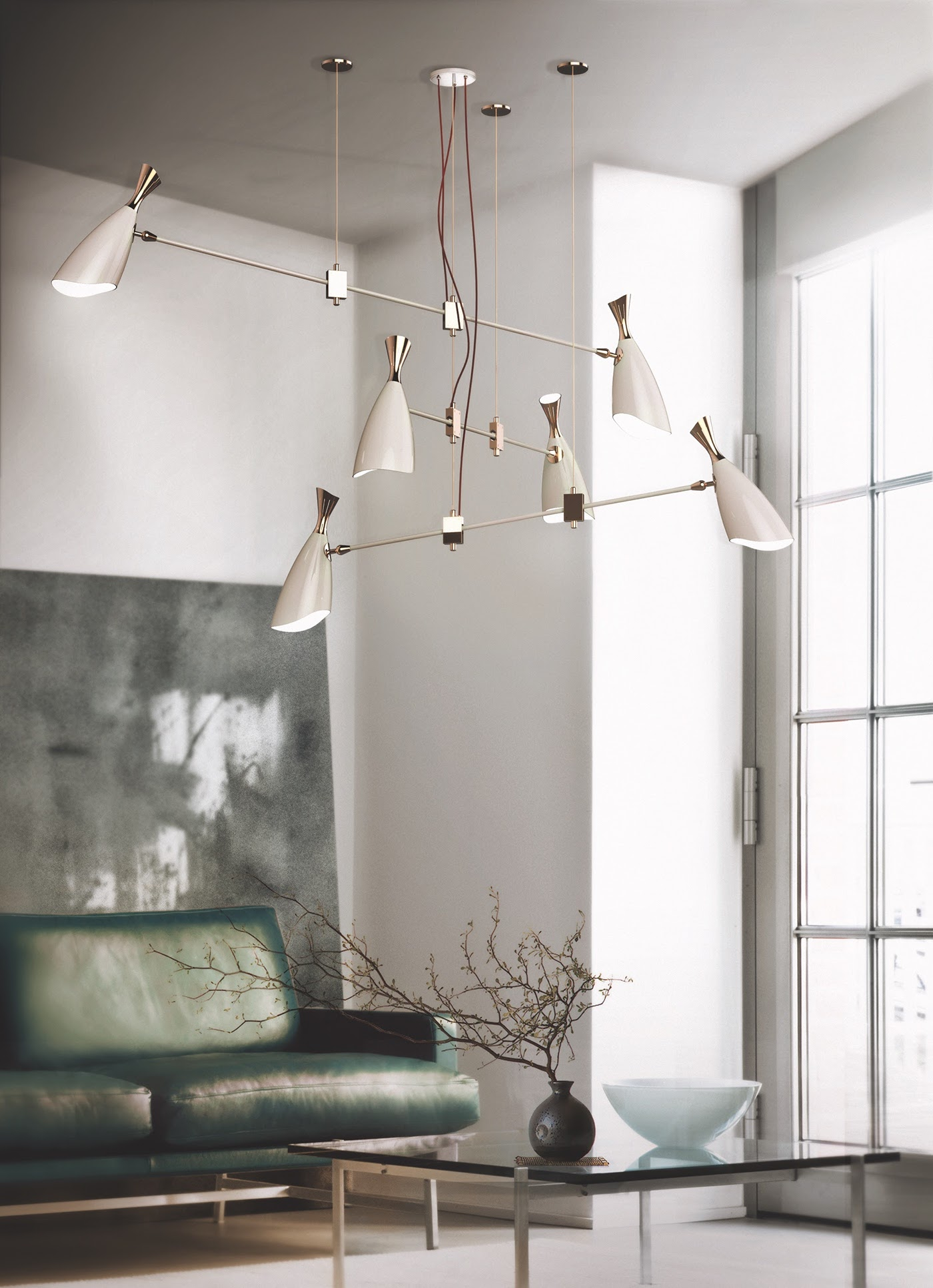 Stunning Contemporary Lighting Designs for Your Modern Home Decor 12 lighting design Stunning Contemporary Lighting Designs for Your Modern Home Decor Stunning Contemporary Lighting Designs for Your Modern Home Decor 12