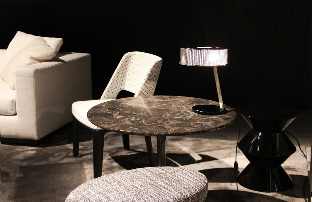 Stunning Contemporary Lighting Designs for Your Modern Home Decor 12