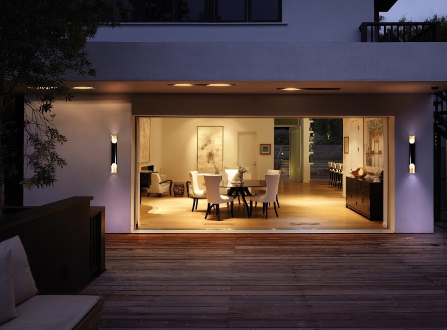 Stunning Contemporary Lighting Designs for Your Modern Home Decor 9