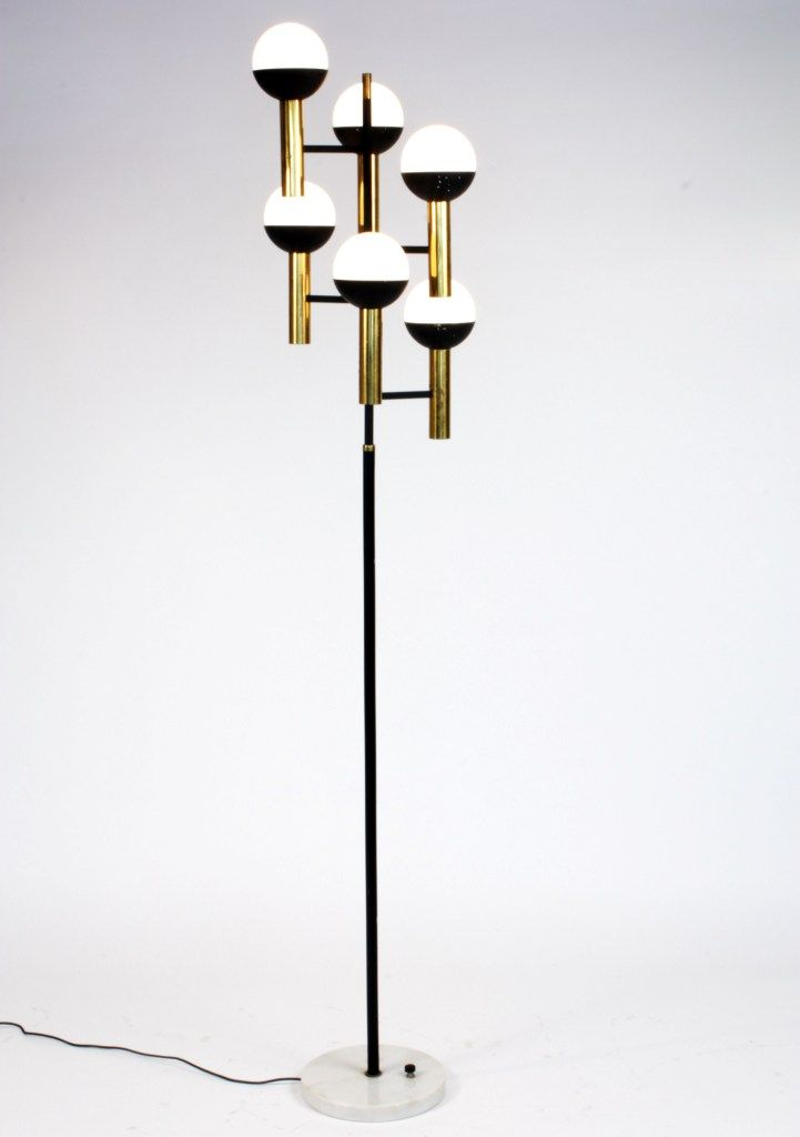What's Hot on Pinterest 5 Modern Floor Lamps 3 hot on pinterest What's Hot on Pinterest: 5 Modern Floor Lamps Whats Hot on Pinterest 5 Modern Floor Lamps 4