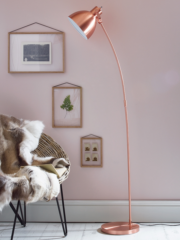 What's Hot on Pinterest 5 Modern Floor Lamps 1 hot on pinterest What's Hot on Pinterest: 5 Modern Floor Lamps Whats Hot on Pinterest 5 Modern Floor Lamps