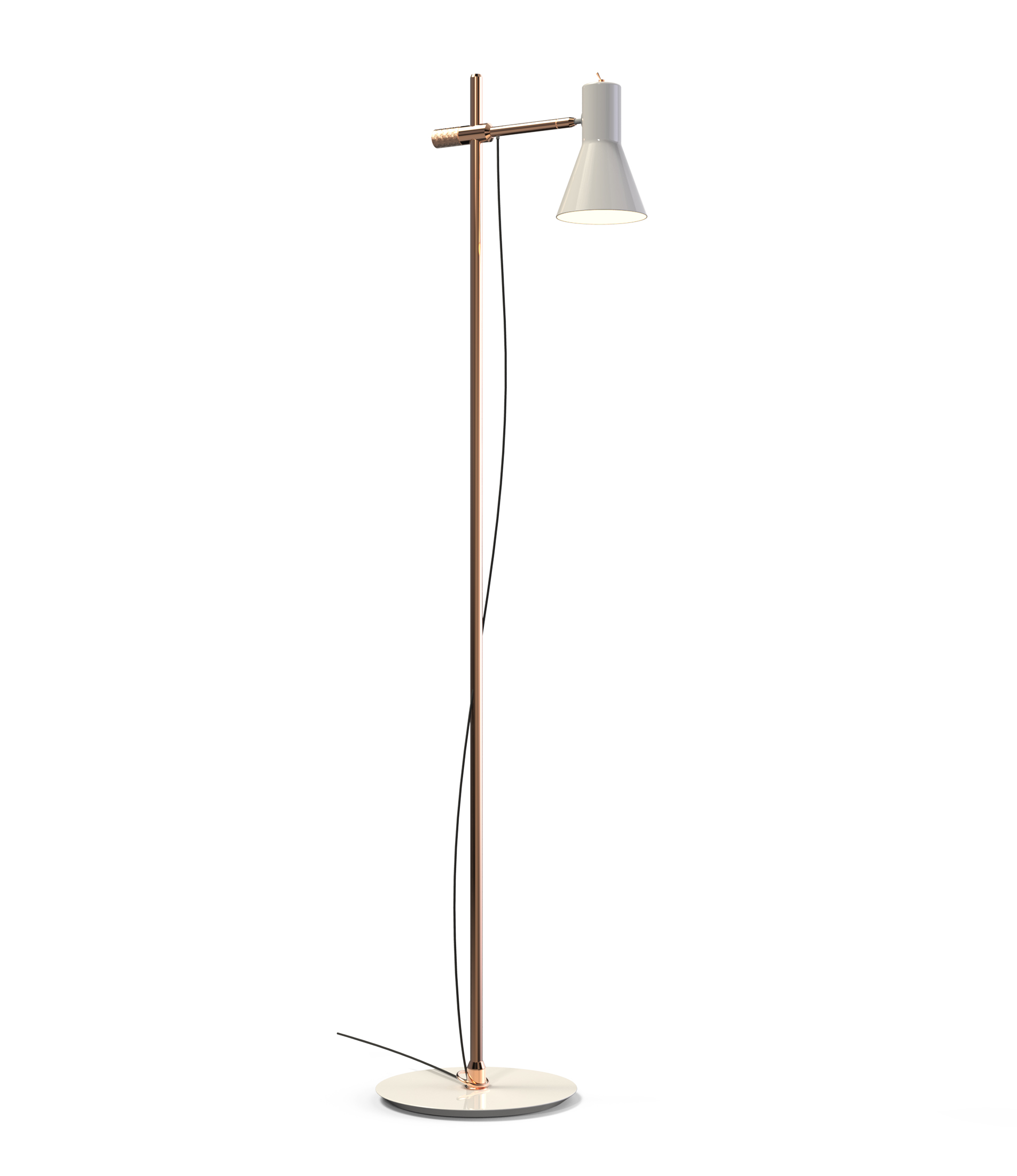 Why White Floor Lamps are The Best for Your Summer Decor 1 white floor lamps Why White Floor Lamps are The Best for Your Summer Decor Why White Floor Lamps are The Best for Your Summer Decor 3