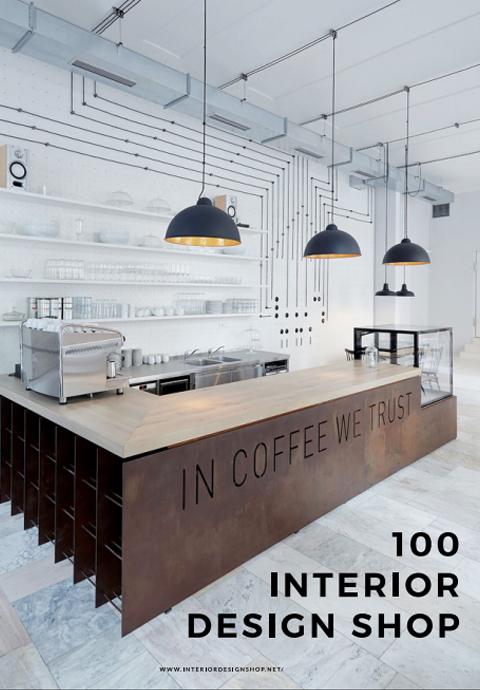 100 Interior Design Shop Modern Floor Lamps