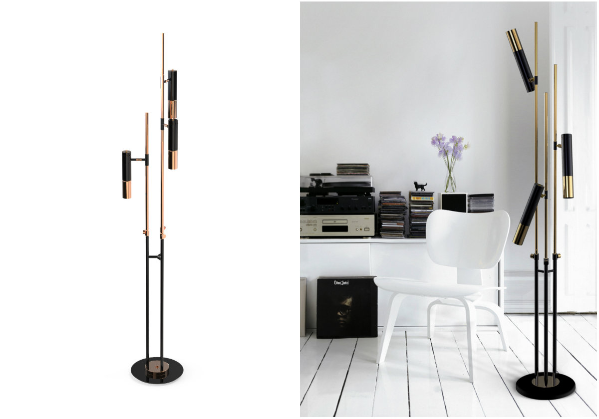 5 Modern Floor Lamps You Will Need This Summer 9 modern floor lamps 5 Modern Floor Lamps You Will Need This Summer 5 Modern Floor Lamps You Will Need This Summer 9