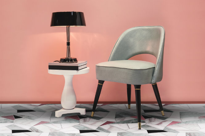8 Ways to Add Color to Your House with These Mid-Century Modern Lamps 1 mid-century modern lamps 8 Ways to Add Color to Your House with These Mid-Century Modern Lamps 8 Ways to Add Color to Your House with These Mid Century Modern Lamps 1