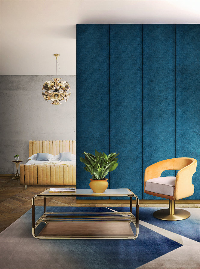 8 Ways to Add Color to Your House with These Mid-Century Modern Lamps 2 mid-century modern lamps 8 Ways to Add Color to Your House with These Mid-Century Modern Lamps 8 Ways to Add Color to Your House with These Mid Century Modern Lamps 2