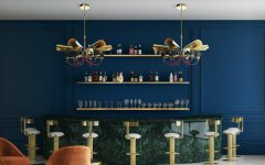 8 Ways to Add Color to Your House with These Mid-Century Modern Lamps 6