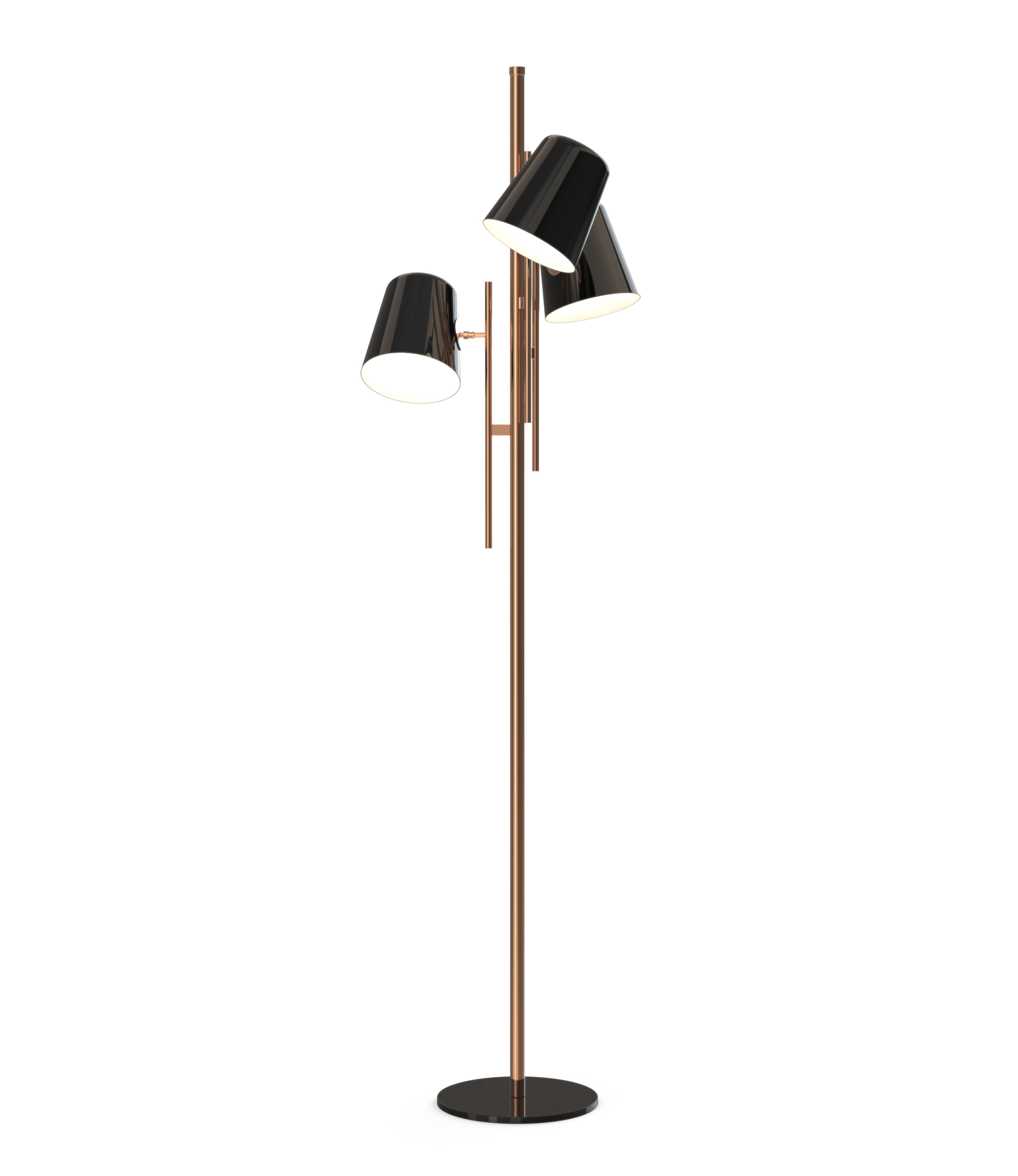 Bright Ideas A Modern Floor Lamp for a Relaxing Atmosphere 1 modern floor lamp Bright Ideas: A Modern Floor Lamp for a Relaxing Atmosphere Bright Ideas A Modern Floor Lamp for a Relaxing Atmosphere 1