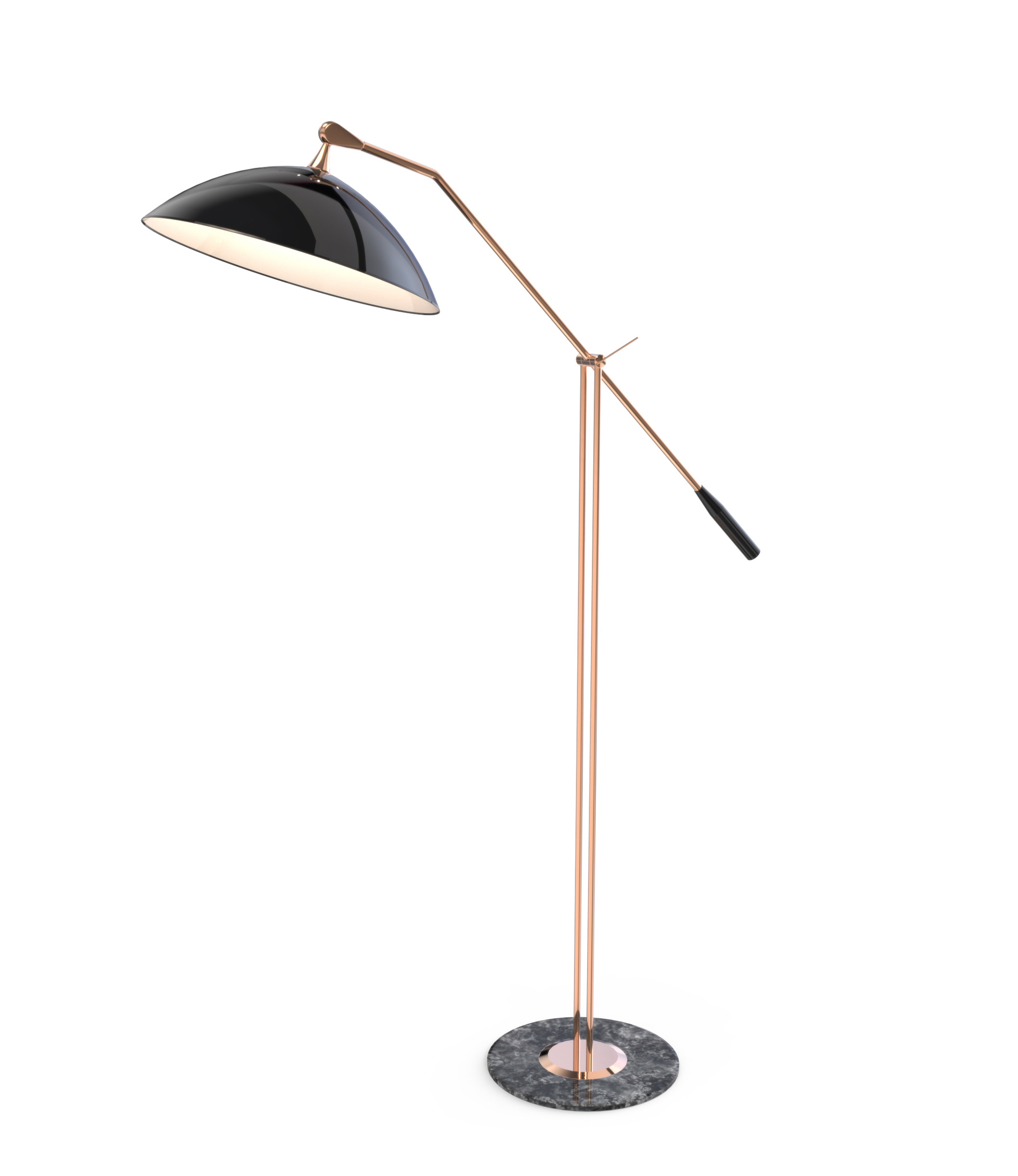 Bright Ideas The Perfect Floor Lamp for Your Scandinavian Design 1 modern floor lamp Bright Ideas: The Perfect Modern Floor Lamp for A Scandinavian Design Bright Ideas The Perfect Modern Floor Lamp for Your Scandinavian Design 2