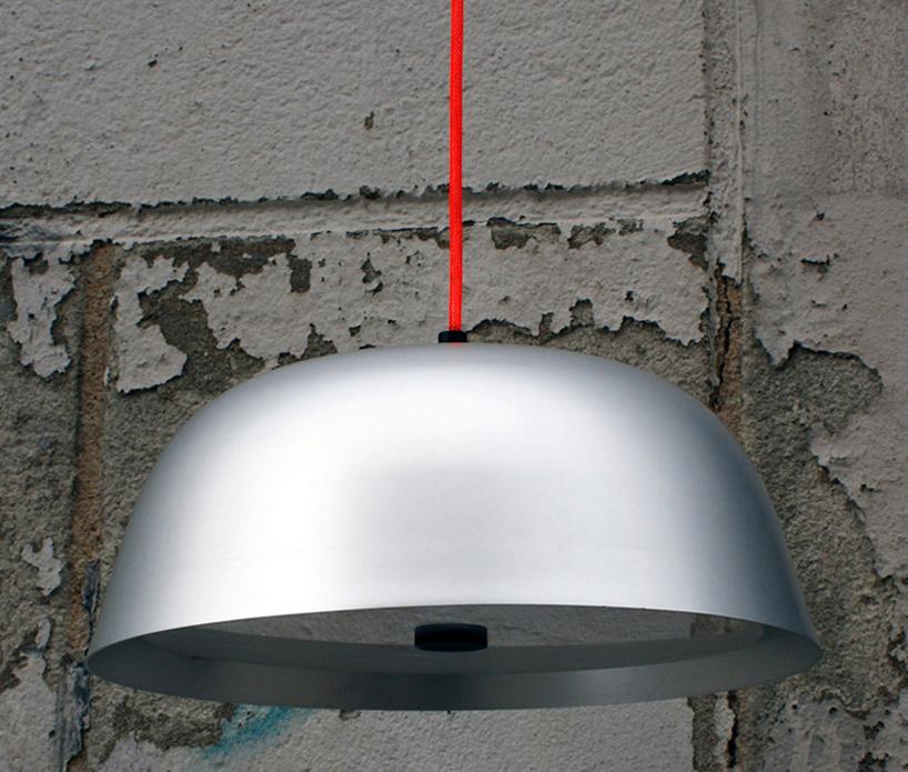 Floor Lamps Essentials Industrial Lamps by Roman Bianco 1 industrial lamps Floor Lamps Essentials: Industrial Lamps by Roman Bianco Floor Lamps Essentials Industrial Lamps by Roman Bianco 2