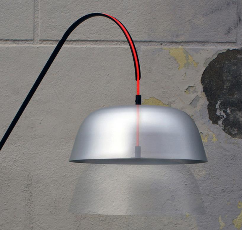 Floor Lamps Essentials Industrial Lamps by Roman Bianco 3 industrial lamps Floor Lamps Essentials: Industrial Lamps by Roman Bianco Floor Lamps Essentials Industrial Lamps by Roman Bianco 5