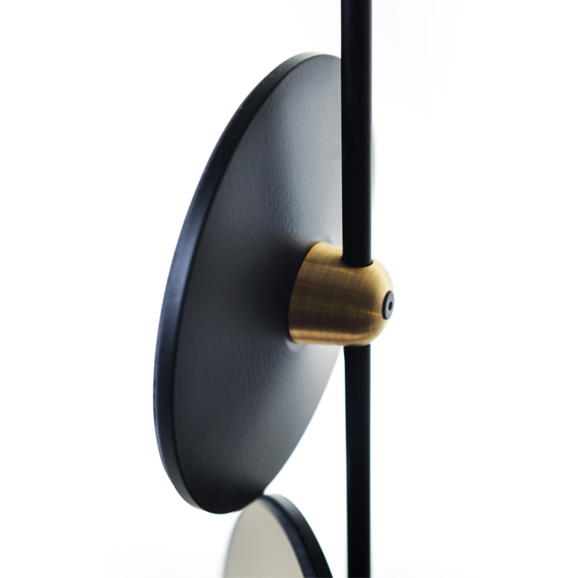 Floor Lamps Essentials Meet Nir Meiri Studio's Modern Floor Lamps 7 modern floor lamps Floor Lamps Essentials: Meet Nir Meiri Studio's Modern Floor Lamps Floor Lamps Essentials Meet Nir Meiri Studios Modern Floor Lamps 3