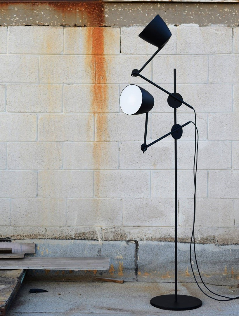 Floor Lamps Essentials Meet Nir Meiri Studio's Modern Floor Lamps 7 modern floor lamps Floor Lamps Essentials: Meet Nir Meiri Studio's Modern Floor Lamps Floor Lamps Essentials Meet Nir Meiri Studios Modern Floor Lamps 5