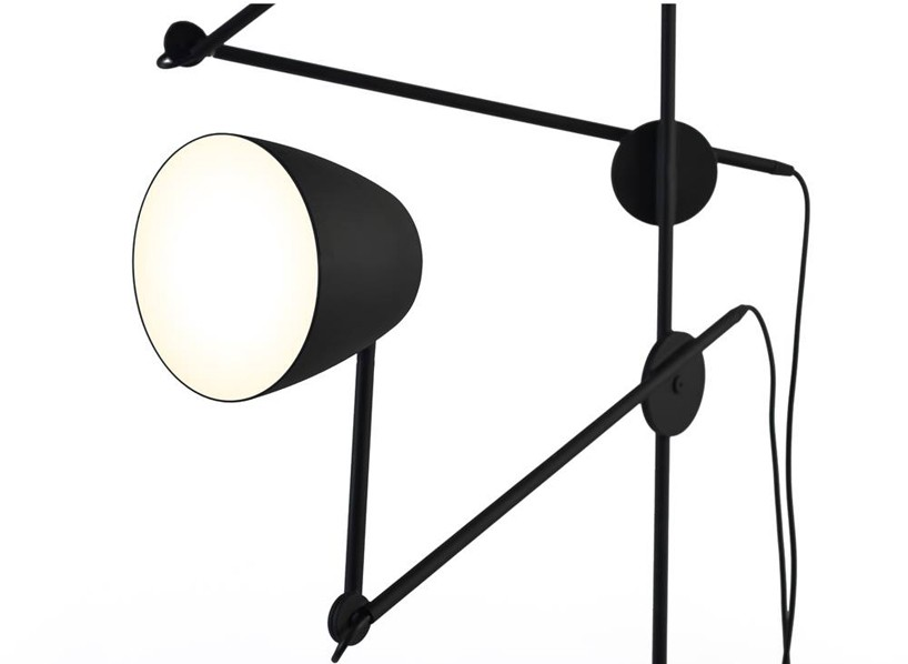 Floor Lamps Essentials Meet Nir Meiri Studio's Modern Floor Lamps 7 modern floor lamps Floor Lamps Essentials: Meet Nir Meiri Studio's Modern Floor Lamps Floor Lamps Essentials Meet Nir Meiri Studios Modern Floor Lamps 7