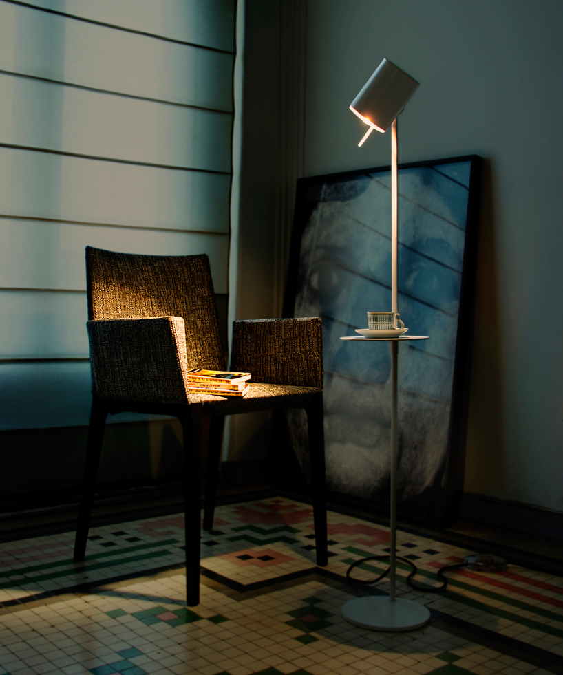 Floor Lamps Essentials Meet The Most Exquisite Reading Light 1 reading light Floor Lamps Essentials: Meet The Most Exquisite Reading Light Floor Lamps Essentials Meet The Most Exquisite Reading Light 1
