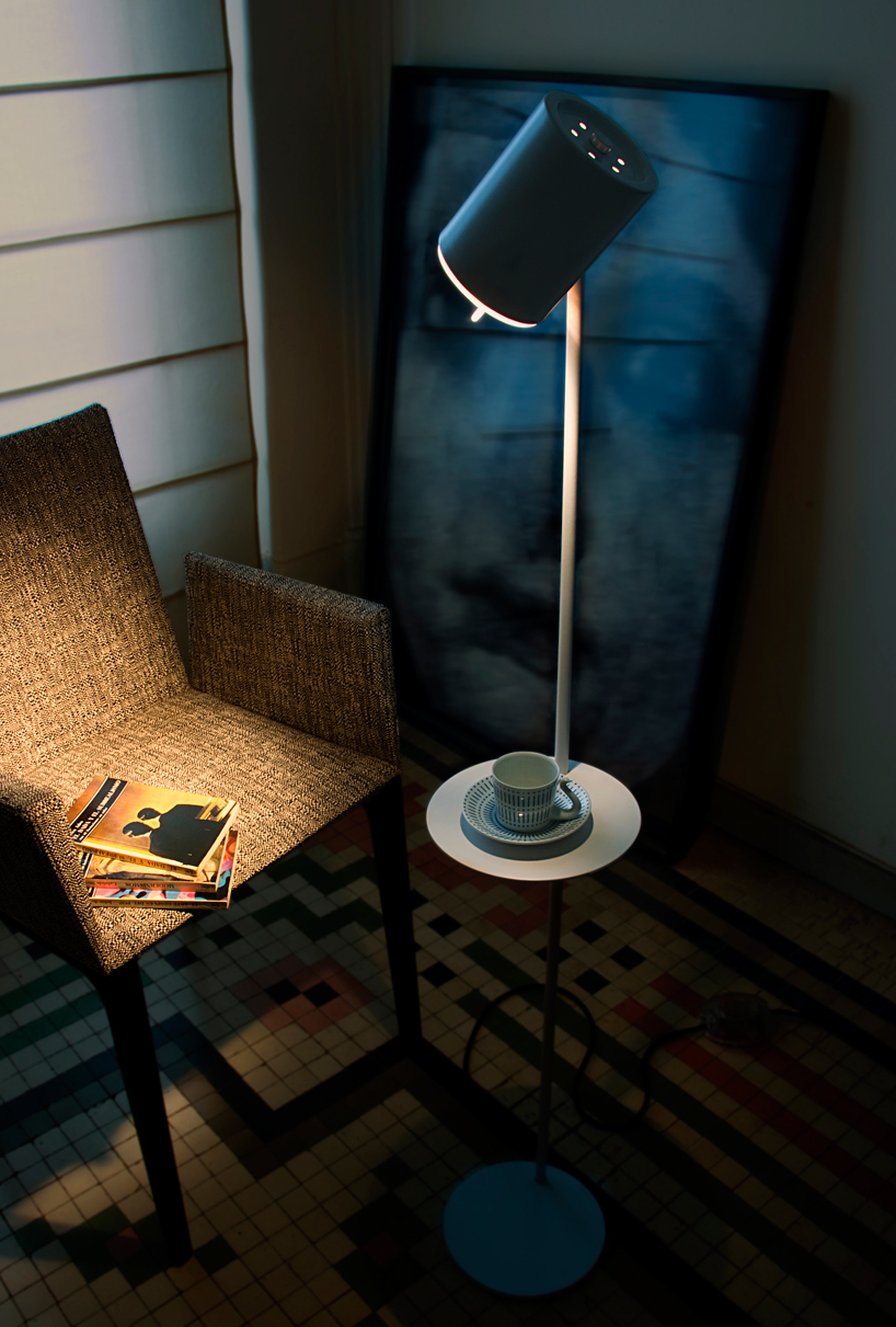 Floor Lamps Essentials Meet The Most Exquisite Reading Light 1 reading light Floor Lamps Essentials: Meet The Most Exquisite Reading Light Floor Lamps Essentials Meet The Most Exquisite Reading Light 2