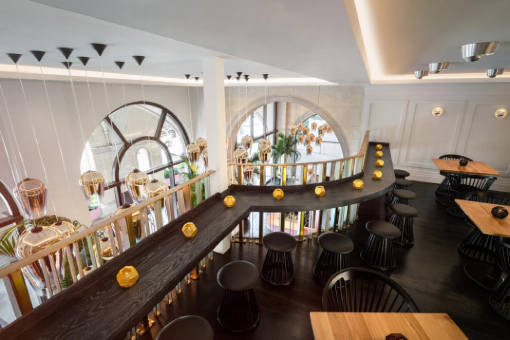 Meet The Restaurant to Eat in London with Best Lighting Designs 1 lighting design Meet The Restaurant to Eat in London with Best Lighting Designs Meet The Restaurant to Eat in London with Best Lighting Designs 7