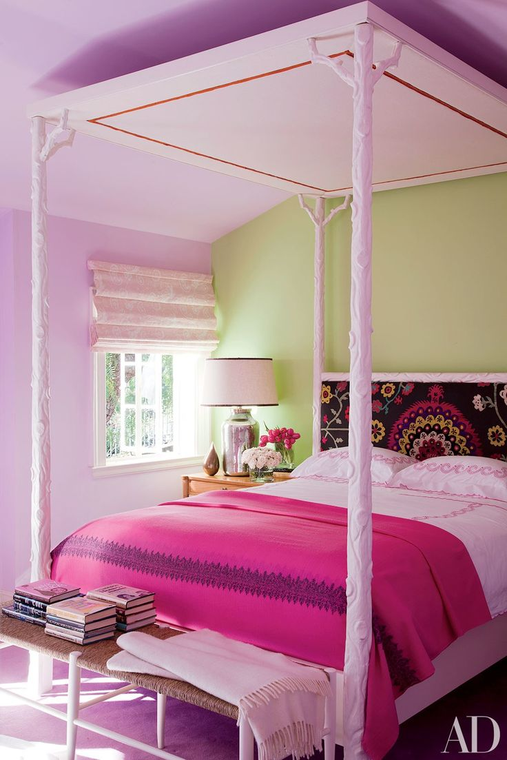 Mood Board Be Bold and Use Pink Shade in Your Modern Home Decor 4 modern home decor Mood Board: Be Bold and Use Pink Shade in Your Modern Home Decor Mood Board Be Bold and Use Pink Shade in Your Modern Home Decor 4