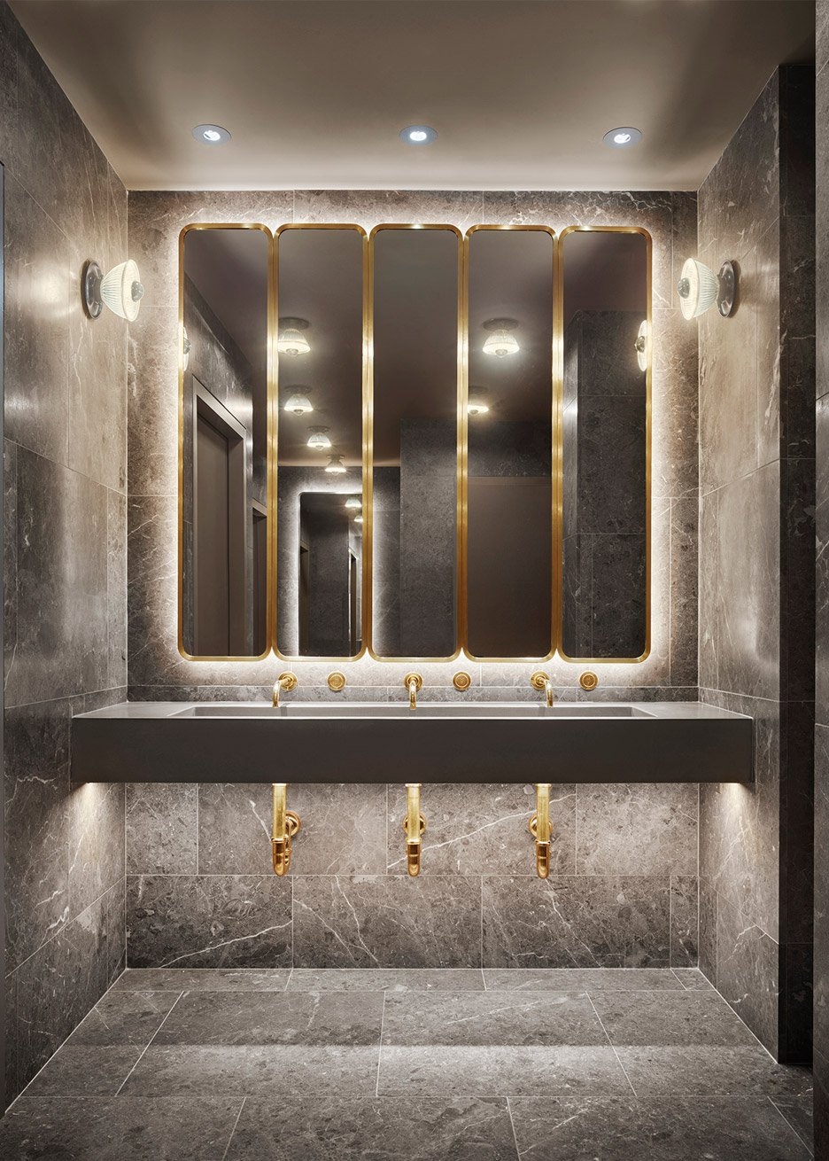 Stunning Lighting Designs Shine in New York's 11 Howard Hotel Interior 1 lighting design Stunning Lighting Designs Shine in New York's 11 Howard Hotel Interior Stunning Lighting Designs Shine in New Yorks 11 Howard Hotel Interior 10