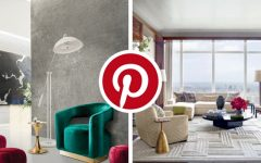 What's Hot on Pinterest 5 Lighting Design Ideas for Your Home Decor 5