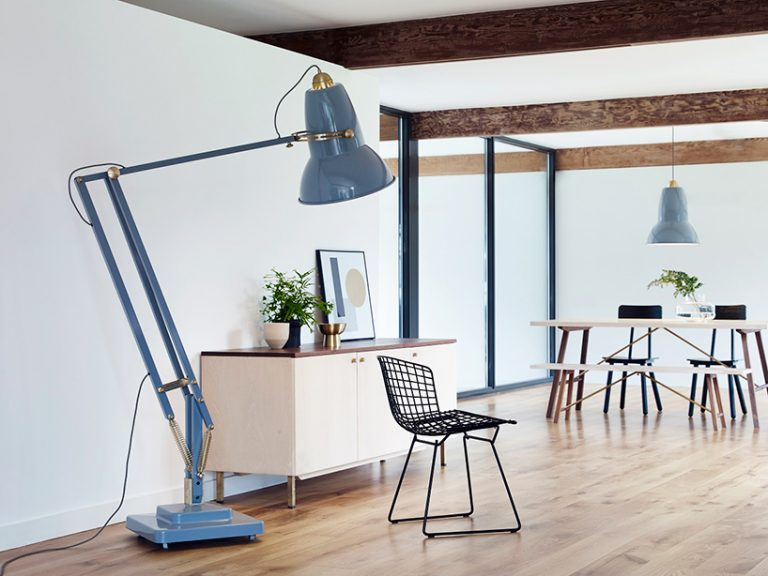 What's Hot on Pinterest 5 Industrial Floor Lamps 1 hot on pinterest What's Hot on Pinterest: 5 Industrial Floor Lamps Whats Hot on Pinterest 5 Industrial Floor Lamps 1