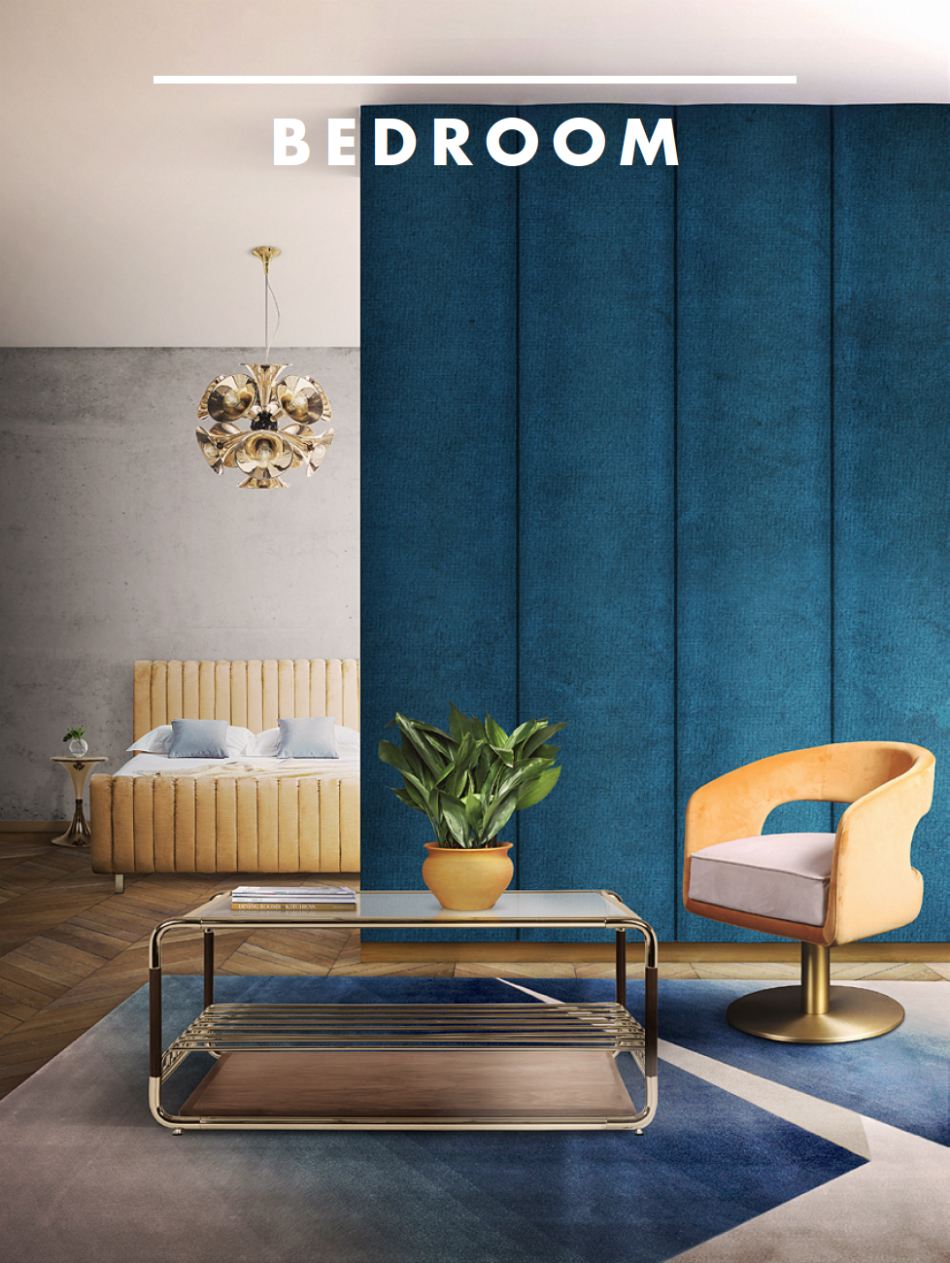 'Interior Design Tips for a Well-Lit Home!' The Bible of Lighting (1) interior design tips 'Interior Design Tips for a Well-Lit Home!': The Bible of Lighting    Interior Design Tips for a Well Lit Home The Bible of Lighting 1