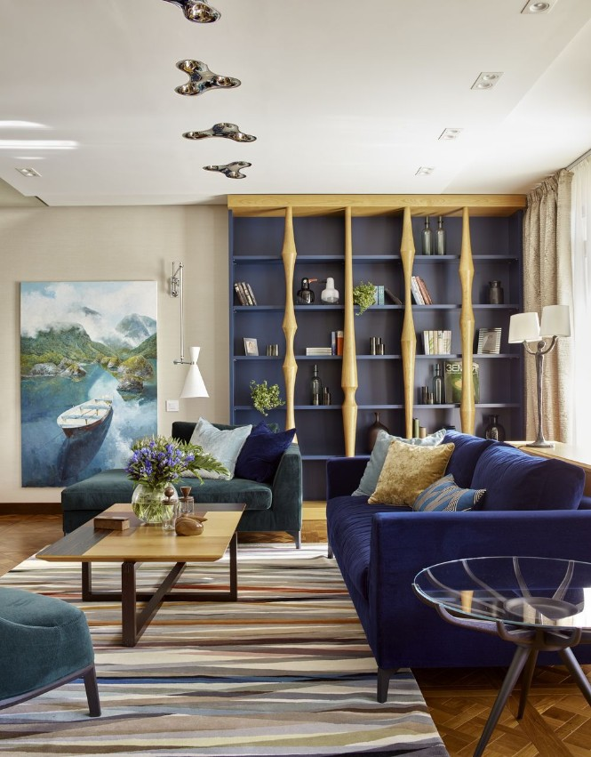Find this Contemporary Apartment with Mid-Century Modern Lamps mid-century modern lamps Find this Contemporary Apartment with Mid-Century Modern Lamps Find this Contemporary Apartment with Mid Century Modern Lamps 6