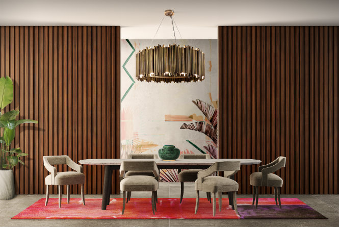Modern Floor Lamps for Your Mid-Century Modern Interior You'll Love (3) modern floor lamps Modern Floor Lamps for Your Mid-Century Modern Interior You'll Love Modern Floor Lamps for Your Mid Century Modern Interior Youll Love 3