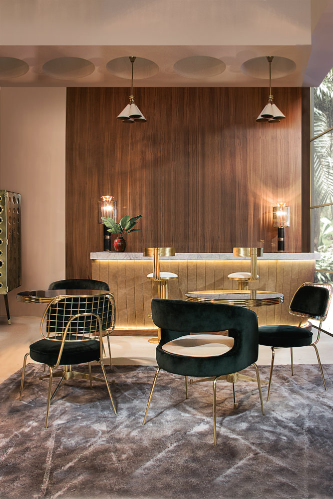Modern Floor Lamps for Your Mid-Century Modern Interior You'll Love (3) modern floor lamps Modern Floor Lamps for Your Mid-Century Modern Interior You'll Love Modern Floor Lamps for Your Mid Century Modern Interior Youll Love 4