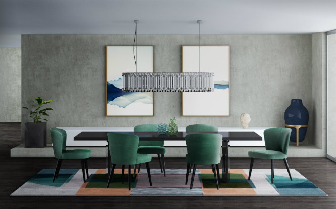 Modern Floor Lamps for Your Mid-Century Modern Interior You'll Love (3) modern floor lamps Modern Floor Lamps for Your Mid-Century Modern Interior You'll Love Modern Floor Lamps for Your Mid Century Modern Interior Youll Love 5