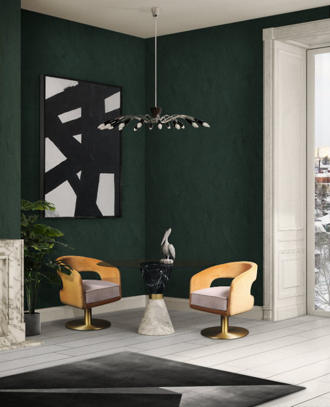 Modern Floor Lamps for Your Mid-Century Modern Interior You'll Love (3) modern floor lamps Modern Floor Lamps for Your Mid-Century Modern Interior You'll Love Modern Floor Lamps for Your Mid Century Modern Interior Youll Love 7 1
