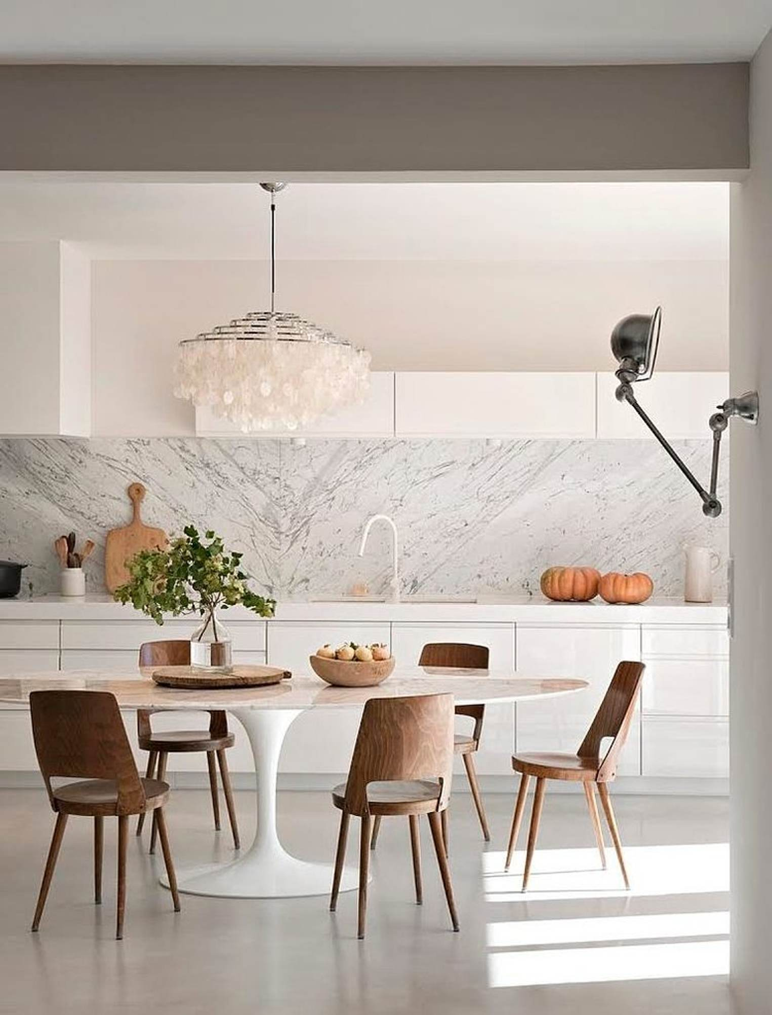Mood Board The Perfect Basic Tone for Your Modern Home Decor 2 modern home decor Mood Board: The Perfect Basic Tone for Your Modern Home Decor Mood Board The Perfect Basic Tone for Your Modern Home Decor 2