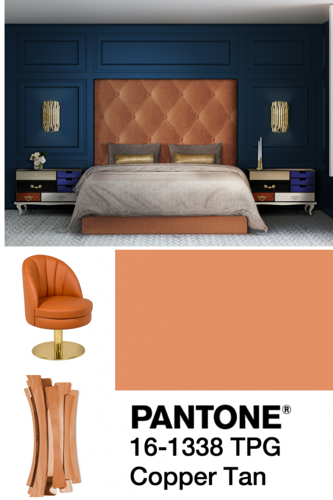 Mood Board Use Copper Tan for a Luxurious Home Decor 1 copper tan Mood Board: Use Copper Tan for a Luxurious Home Decor Mood Board Use Copper Tan for a Luxurious Home Decor 4