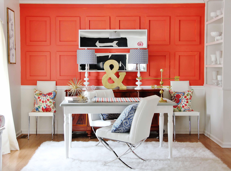 Mood Board Why Scarlet is the Best Pantone Color for 2018 (10) flame scarlet Mood Board: Why Flame Scarlet is the Best Pantone Color for 2018 Mood Board Why Flame Scarlet is the Best Pantone Color for 2018 10