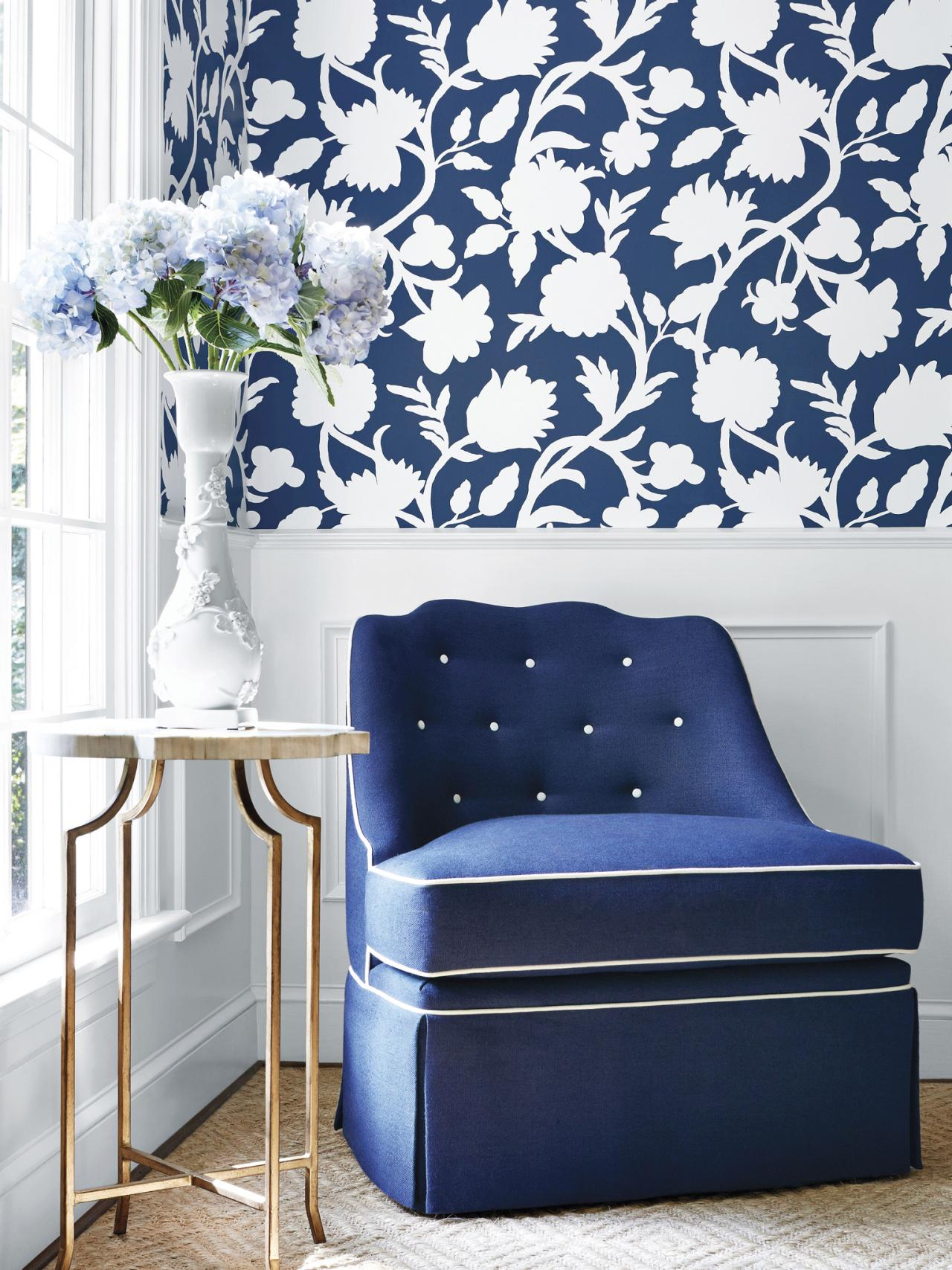 Mood Board Why Navy Peony is the Best Pantone Color for This Fall 5 navy peony Mood Board: Why Navy Peony is the Best Pantone Color for This Fall Mood Board Why Navy Peony is the Best Pantone Color for This Fall 5