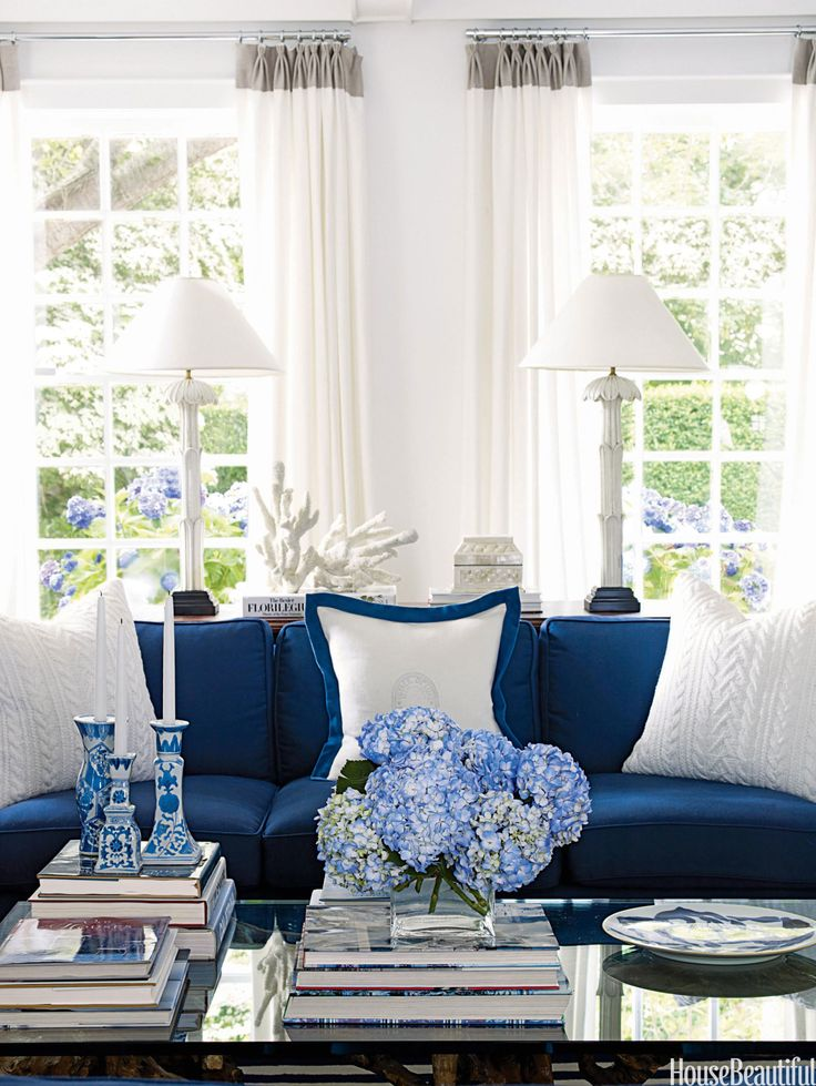 Mood Board Why Navy Peony is the Best Pantone Color for This Fall 8 navy peony Mood Board: Why Navy Peony is the Best Pantone Color for This Fall Mood Board Why Navy Peony is the Best Pantone Color for This Fall 6