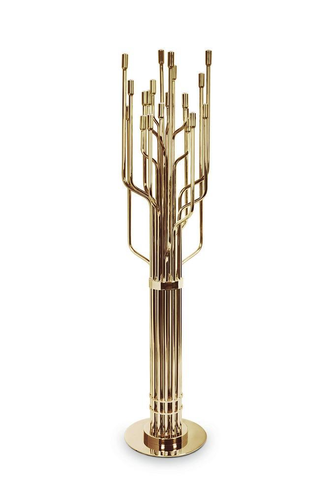 The 10 iconic mid-century kitchen lighting design