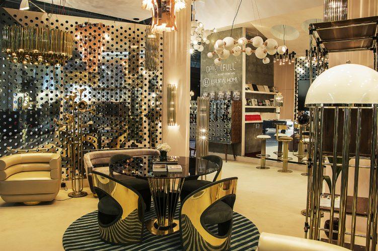 Interior Design Trade Shows trade shows not to miss: maison et objet september edition!