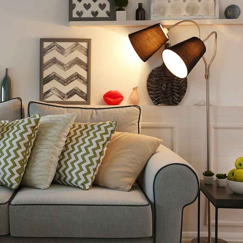 What's Hot on Pinterest Mid-Century Lamps 4 mid-century modern What's Hot on Pinterest: Mid-Century Modern Lamps to Inspire You Whats Hot on Pinterest Mid Century Modern Lamps 4