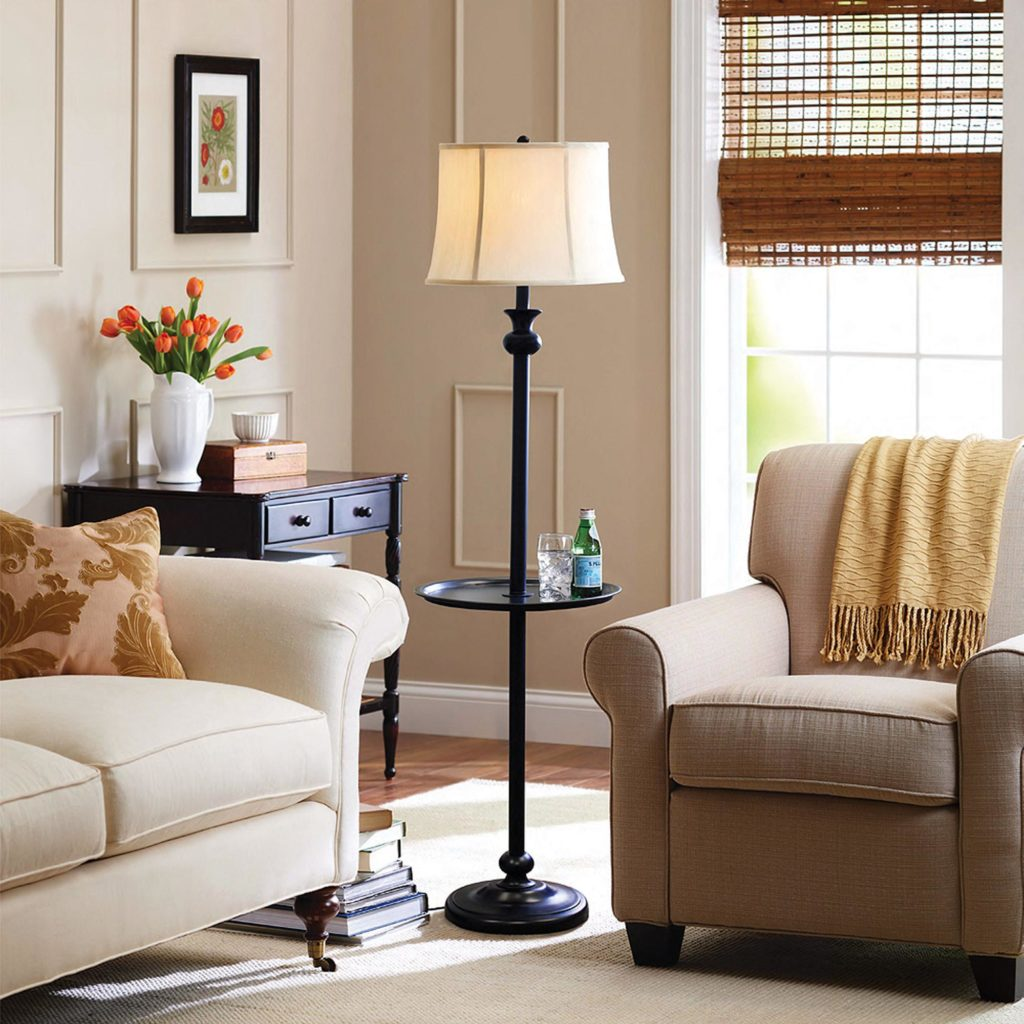 What S Hot On Pinterest Modern Floor Lamps For Your