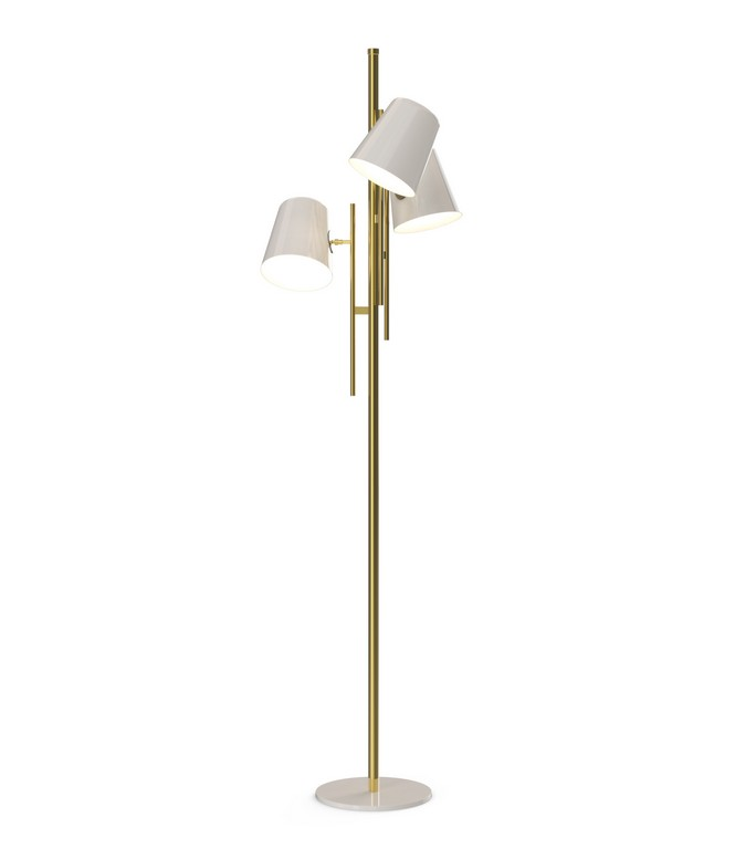 10 Modern Floor Lamps Suggestions for Your Next Project modern floor lamps 10 Modern Floor Lamps Suggestions for Your Next Project cole floor detail 05 HR