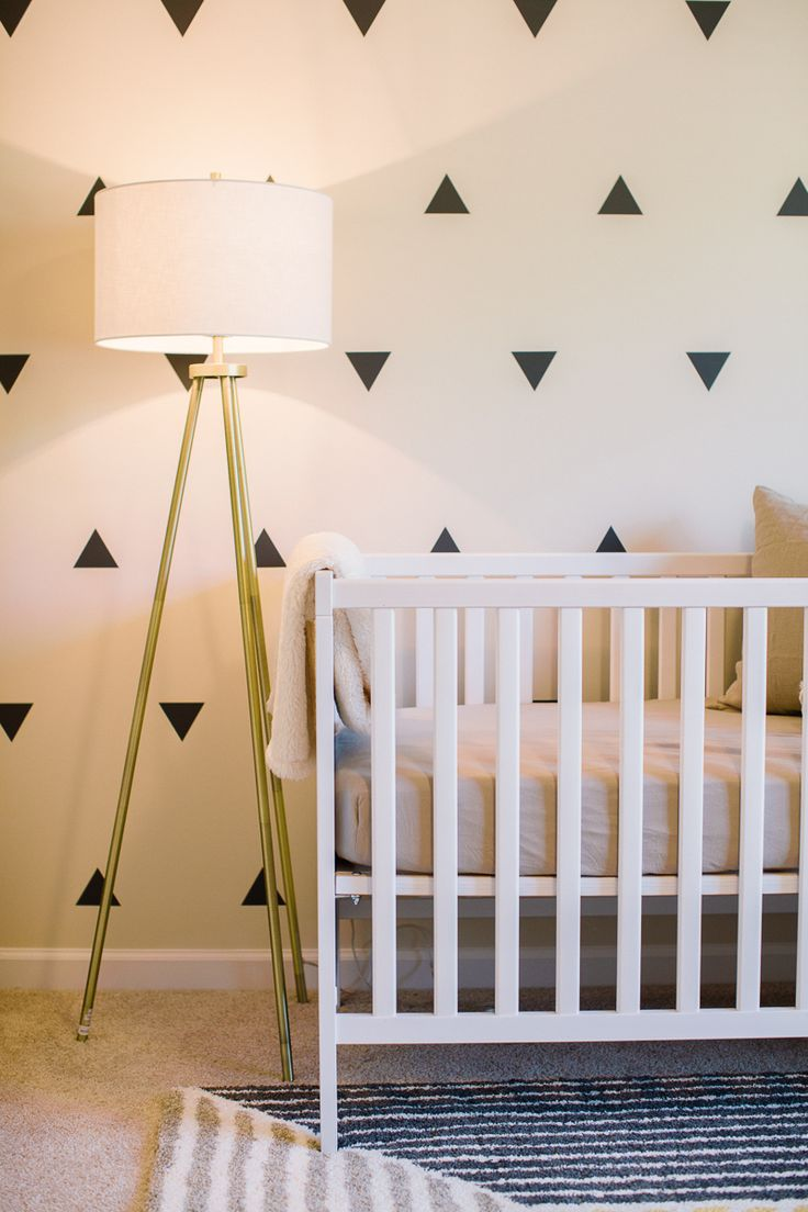 Bright Ideas 5 Lighting Designs For The Comfort of Your Nursery lighting design Bright Ideas: 5 Lighting Designs For The Comfort of Your Nursery Bright Ideas 5 Lighting Designs For The Comfort of Your Nursery 1