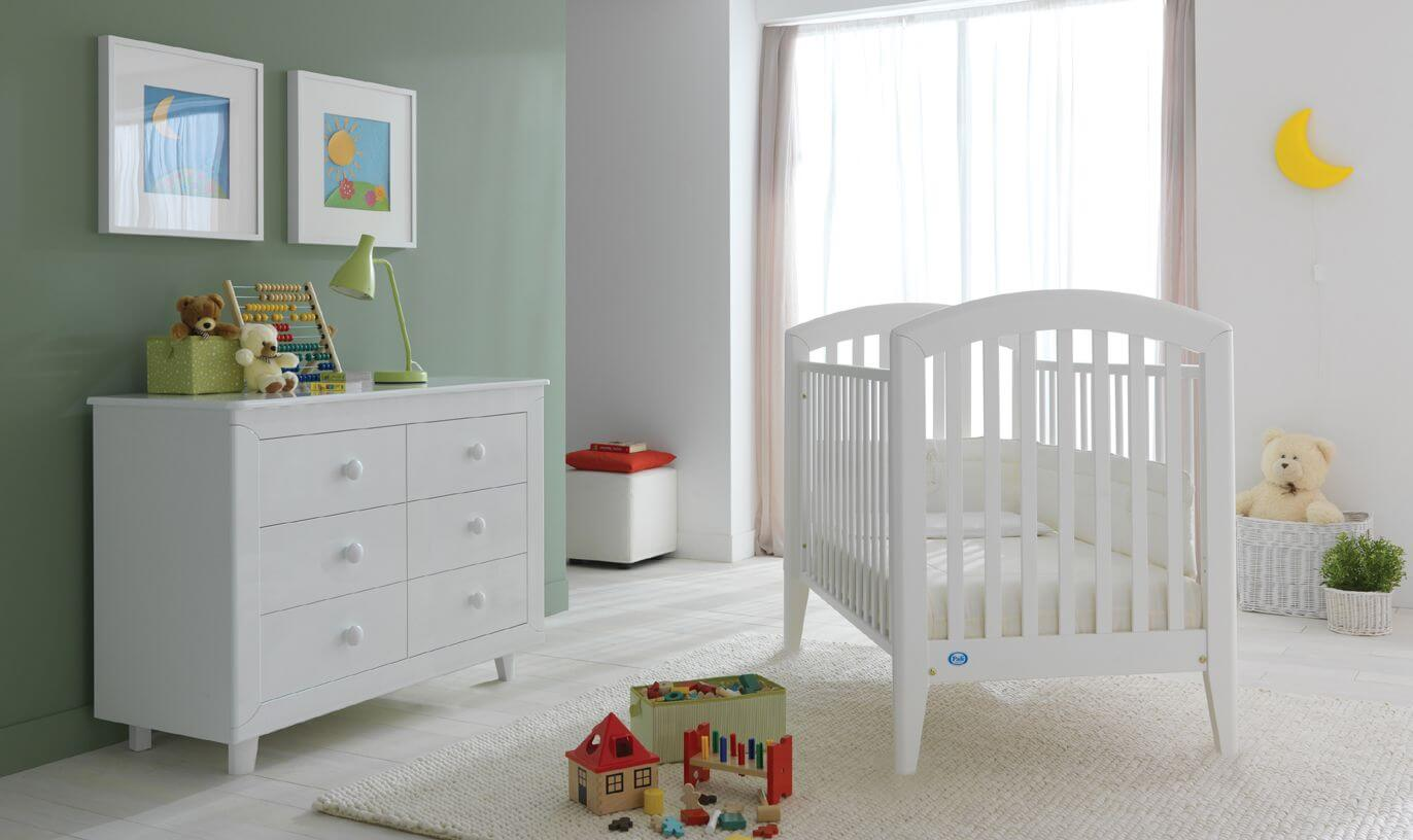 Bright Ideas 5 Lighting Designs For The Comfort of Your Nursery lighting design Bright Ideas: 5 Lighting Designs For The Comfort of Your Nursery Bright Ideas 5 Lighting Designs For The Comfort of Your Nursery 3