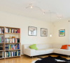 Design Mistakes: Unclutter Your Home Decor