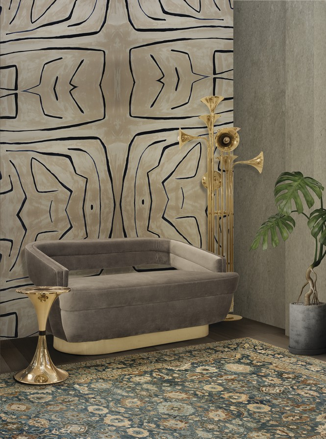 living rooms lighting design Feel inspired by trendiest living rooms lighting design Feel inspired by trendiest living rooms lighting design 10 1