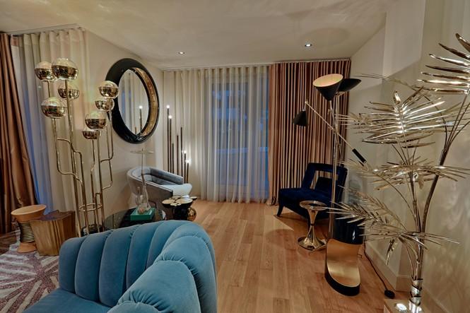 living rooms lighting design Feel inspired by trendiest living rooms lighting design Feel inspired by trendiest living rooms lighting design 5