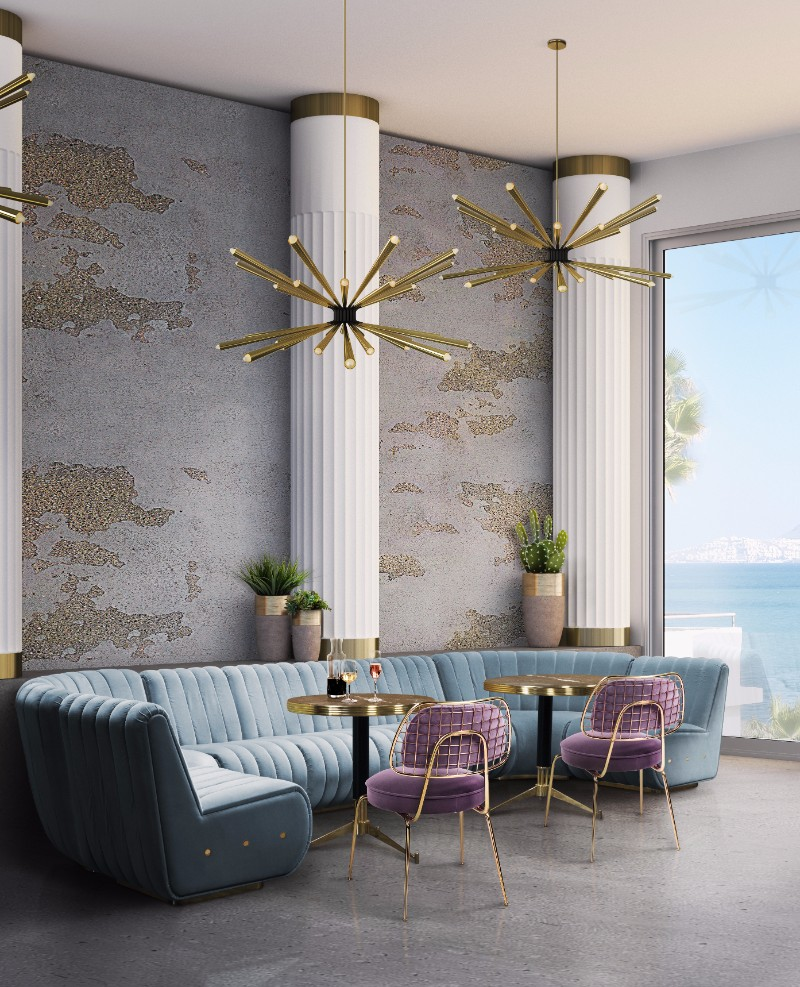 Living Room Lighting Designs You'll Want to Buy Now 1 living room lighting Living Room Lighting Designs You'll Want to Buy Now! Living Room Lighting Designs Youll Want to Buy Now 1