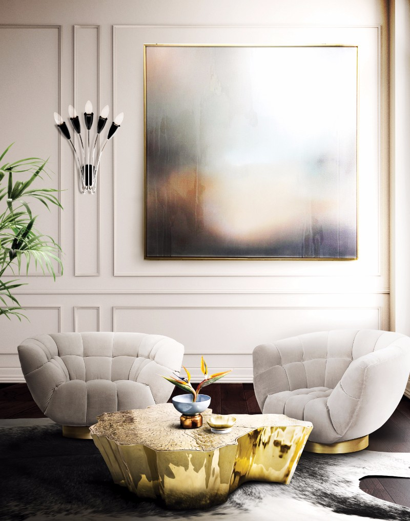 Living Room Lighting Designs You'll Want to Buy Now 1 living room lighting Living Room Lighting Designs You'll Want to Buy Now! Living Room Lighting Designs Youll Want to Buy Now 4
